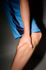 Arthritis aches and pains